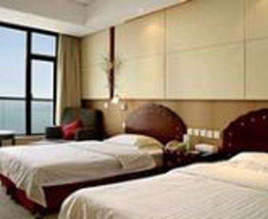 Longkou Hotel : Long Kou Hotel Thumbnail