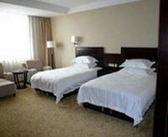 Photo of Renmin Hotel Kashi