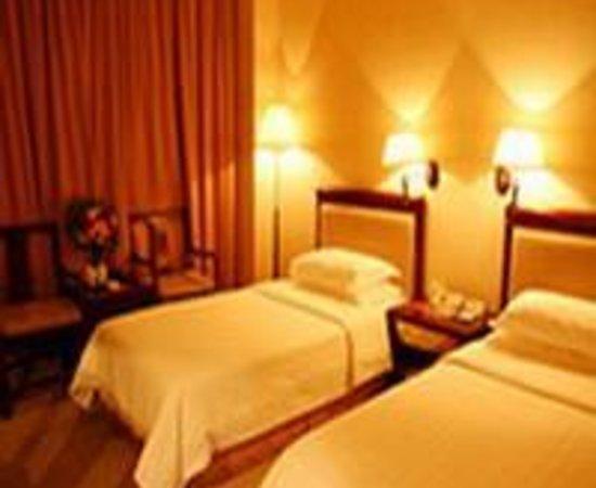 Photo of Jintian Hotel Kashi