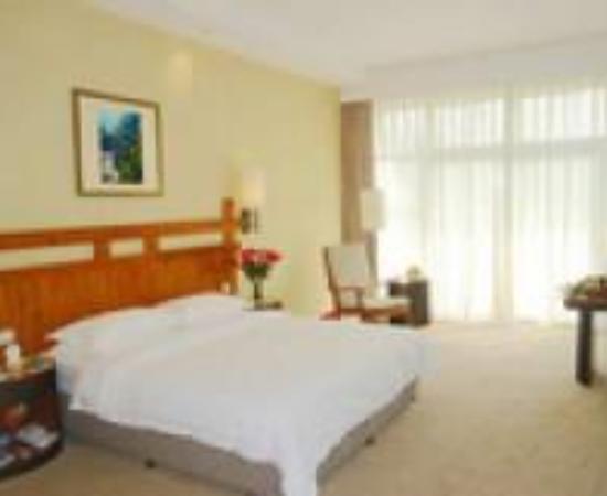 Qi Ming Xing Hotel Thumbnail
