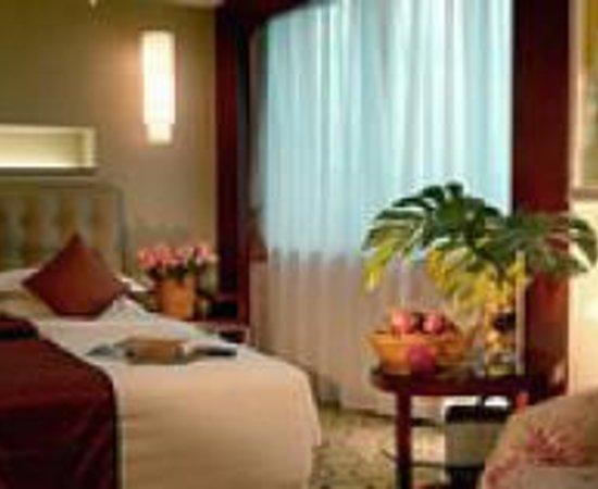 Photo of Hongfu Yiyan Hotel Yining