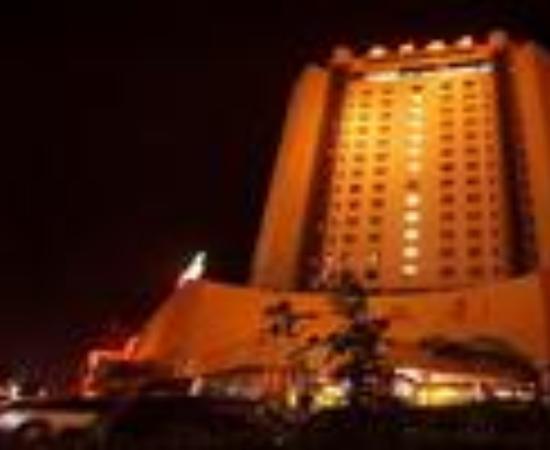 Tengzhou Hotel (Shanguo Middle Road) Thumbnail