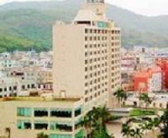 Photo of Mengxiangjia Hotel Yangjiang