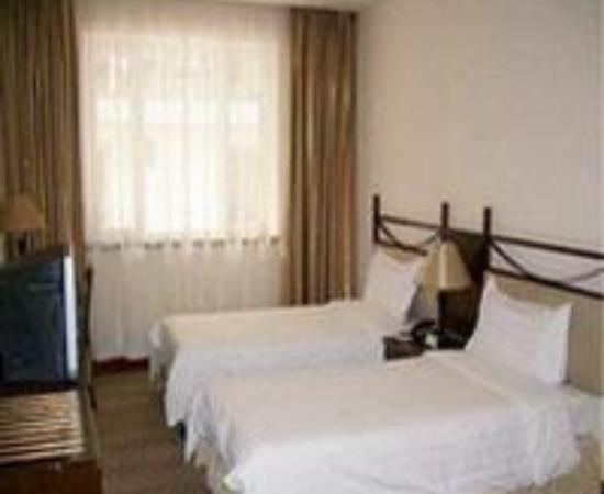 Baoju Hotel Thumbnail