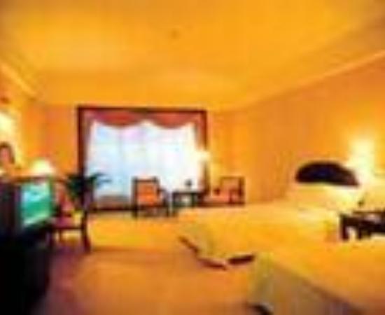 Xinhaigang Hotel Thumbnail
