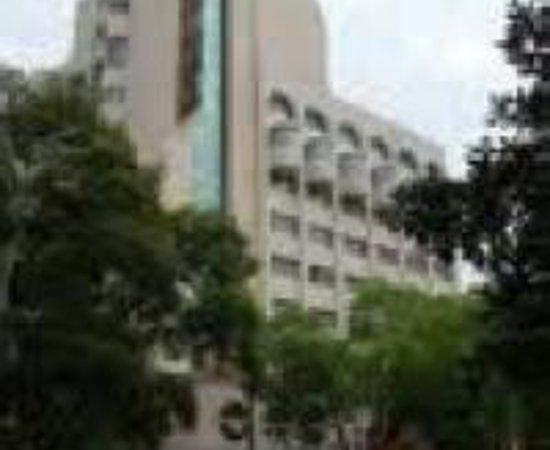 Photo of Bailaohui Hotel Pingxiang