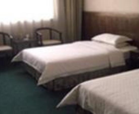 Jiuzhou Hotel Thumbnail