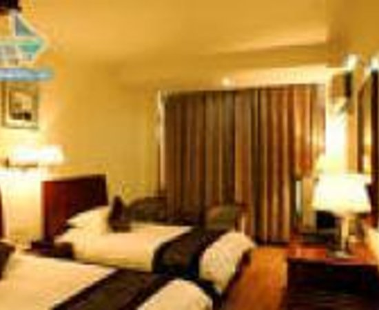 Pet Friendly Hotels Golden Bc