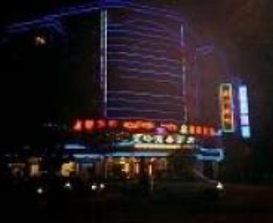 Regis Inn Hotel Thumbnail