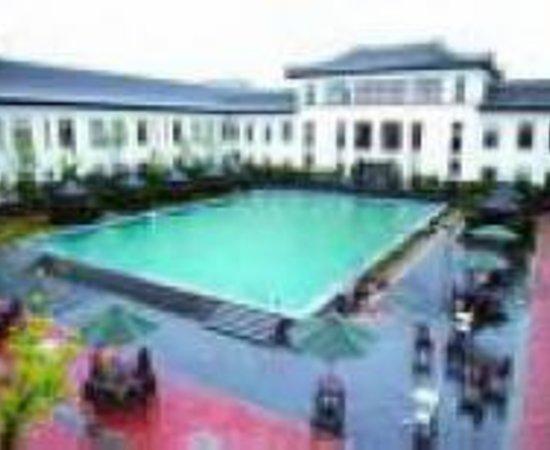 Wanzhen Xiaoyao Hotel Thumbnail