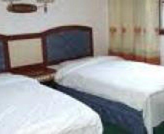 Lvyou Hostel Thumbnail