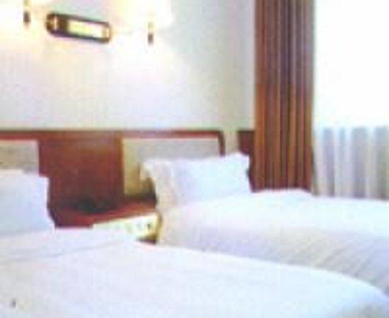 Photo of Jade Dragon Bay Hotel Weihai