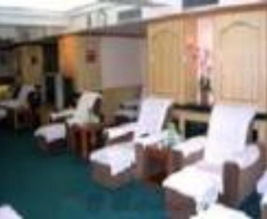 Tianlong International Hotel: Tianlong Hotel Thumbnail