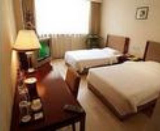 Yiyou Xiaofang Hotel: Xiao Fang Hotel Thumbnail