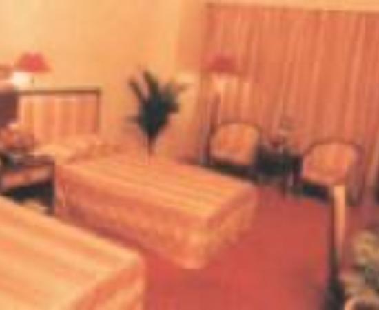 Xinhuang Hotel Thumbnail