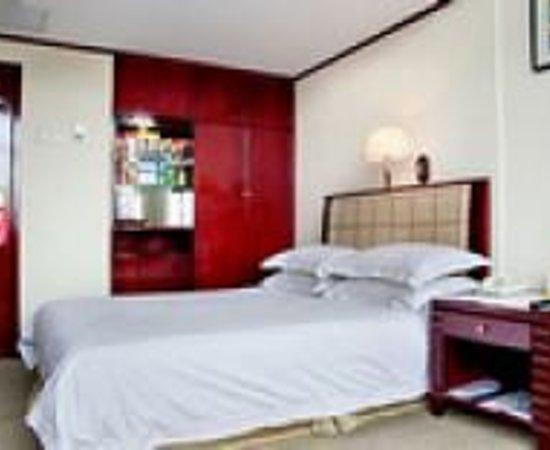Photo of Lijiang Yunshan Hotel