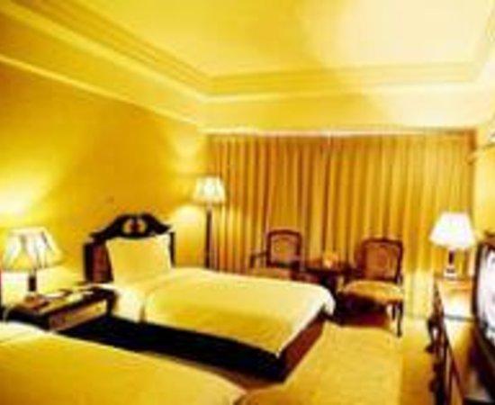 Photo of Hong Xiang Hotel Heshan
