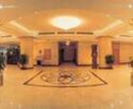 Xinhua Jianguo Hotel Thumbnail