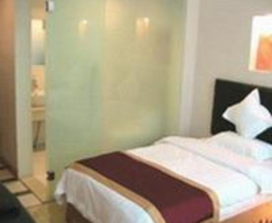 Binhai Hotel Thumbnail