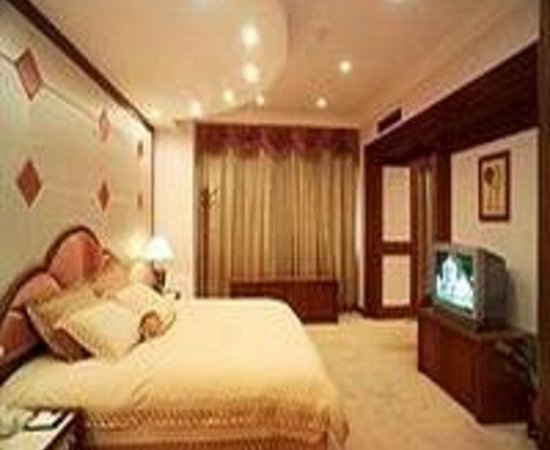 Photo of Xiesheng Hotel Quanzhou