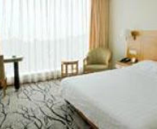 Huihua International Hotel Thumbnail