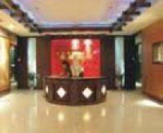 Tianranju Hotel Thumbnail