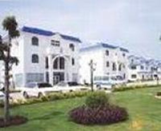 Photo of Nan'ao Peninsula Hotel Shanwei