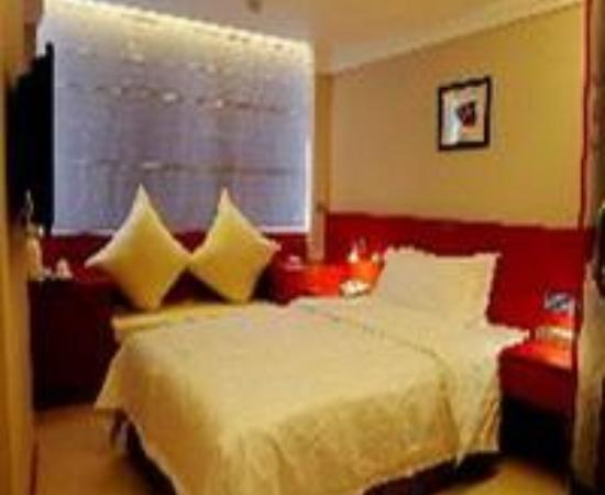 Lvdao Hotel Thumbnail