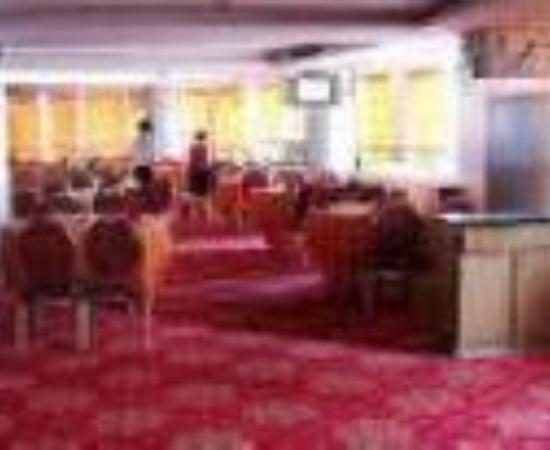 Lily Hotspring Hotel Thumbnail