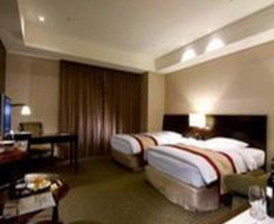 Photo of Yinshan Hotel Fuzhou