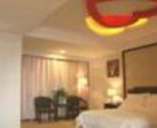 Earl International Business Hotel Thumbnail