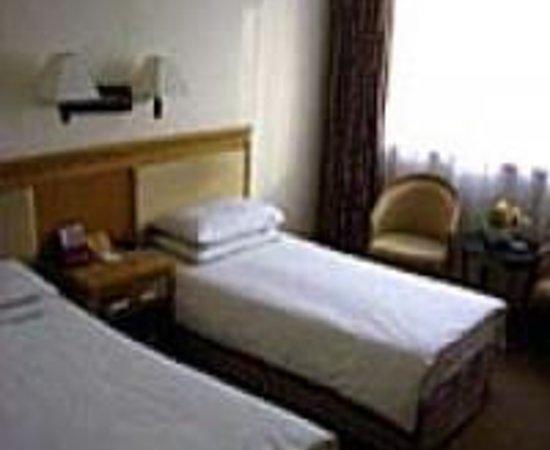 Photo of Xinhua Hotel Suzhou