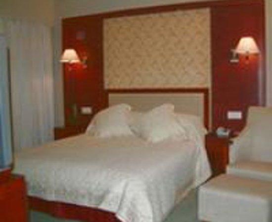 Photo of Li Jin Hotel Suzhou