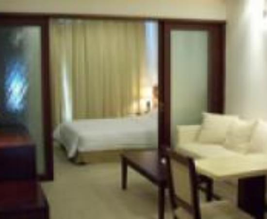 Huan Long Business Hotel Thumbnail