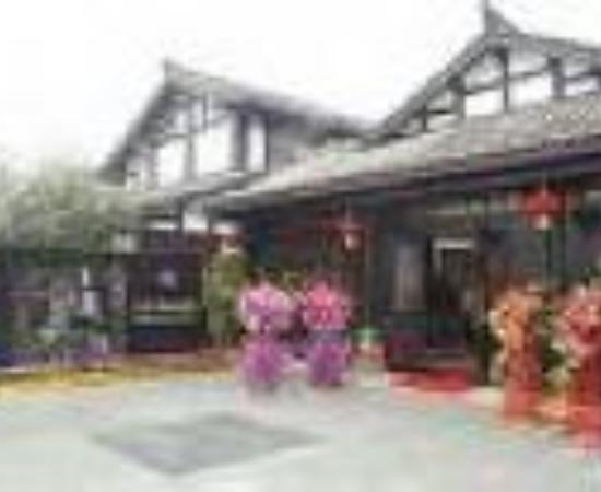Dazhong Holiday Inn Thumbnail