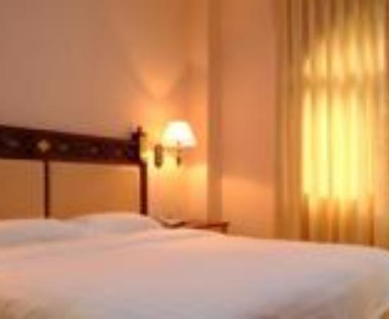 Dongyuan Hotel (Dongyuan Forth Street) Thumbnail