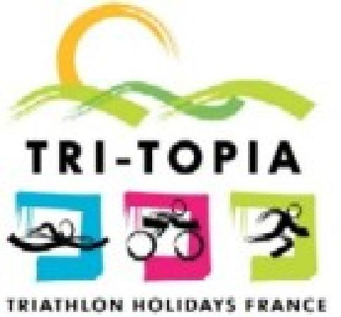 Tri-topia triathlon training holidays
