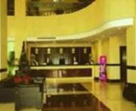 Feiyu Motel: Feiyu Hotel Thumbnail