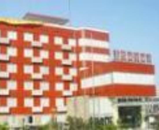 Jiacheng City Hotel Thumbnail