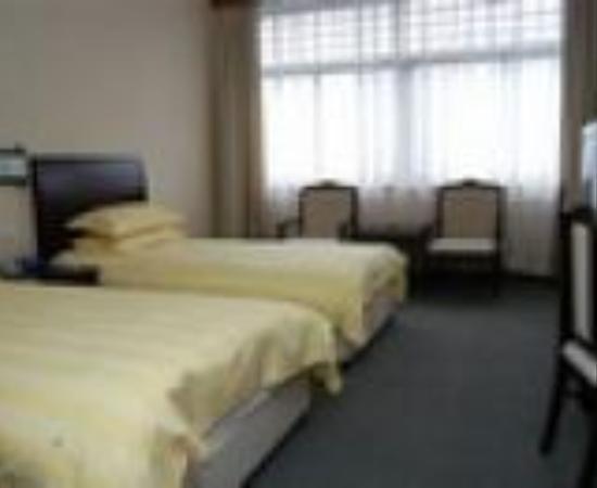 Starway Hangzhou Xihu Nanshan Renjia Hotel: Nanshan Renjia Hotel Thumbnail