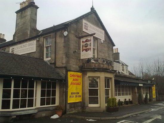 No  Restaurant Edinburgh Tripadvisor