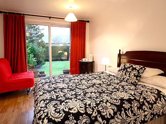Photo of Kariba Guest House Edinburgh