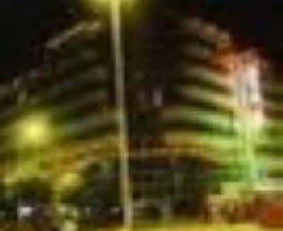 Photo of Yinhe Hotel Pingliang