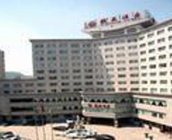 Binyuan Hotel Thumbnail