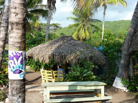 Mandeville, جامايكا: die besondere Atmosphäre