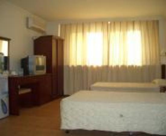 Hejia Hotel Thumbnail