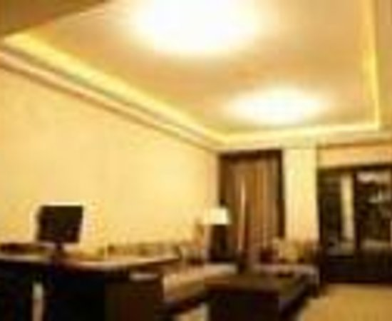 Wenzhou Hotel Thumbnail