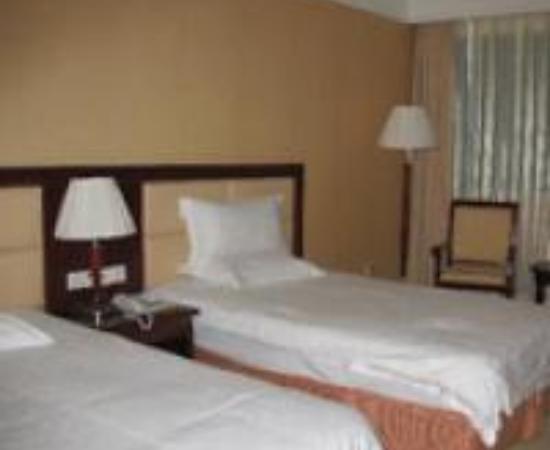 Yipin Jiangnan Xinxi Hotel Thumbnail