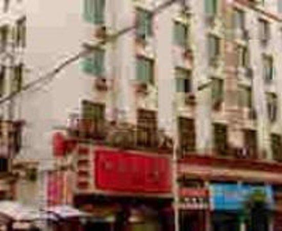 Photo of Jin Fenghuang Hotel Jishou