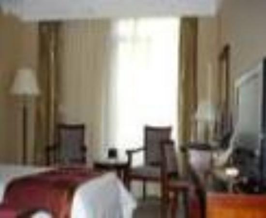 Jinsidun Hotel Thumbnail